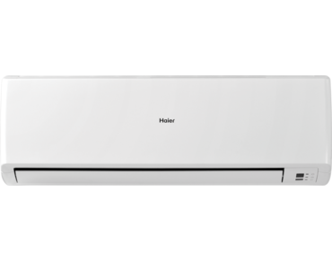 Haier HOME On-Off